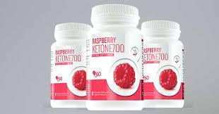 raspberryketone-700-opinie-forum