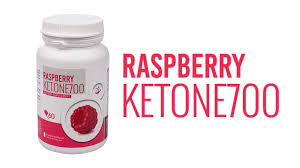 raspberry-ketone-700-cena-allegro