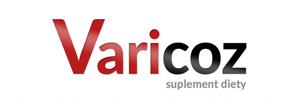 varicoz-sklad-opinie-forum-cena