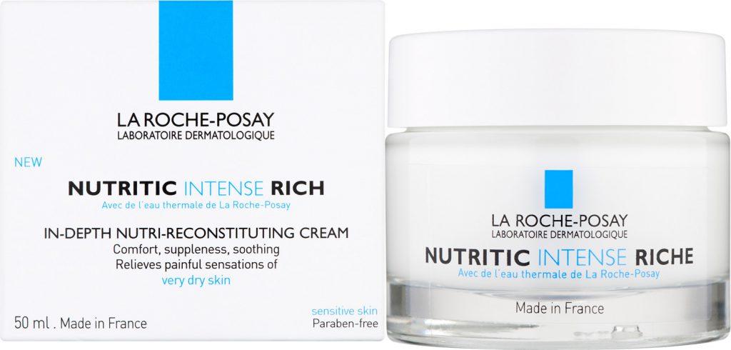 La-Roche-Posay-Nutritic-Intense-Riche-sklad-allegro-cena