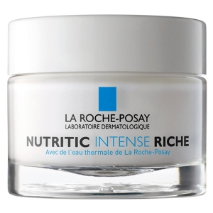 La-Roche-Posay-Nutritic-Intense-Riche-opinie-forum