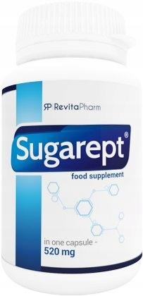 Sugarept