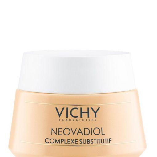 Vichy-Neovadiol-Complexe-Substitutif-opinie-forum