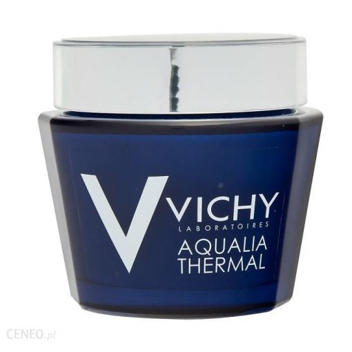 Vichy-Aqualia-Thermal-SPA-opinie-forum