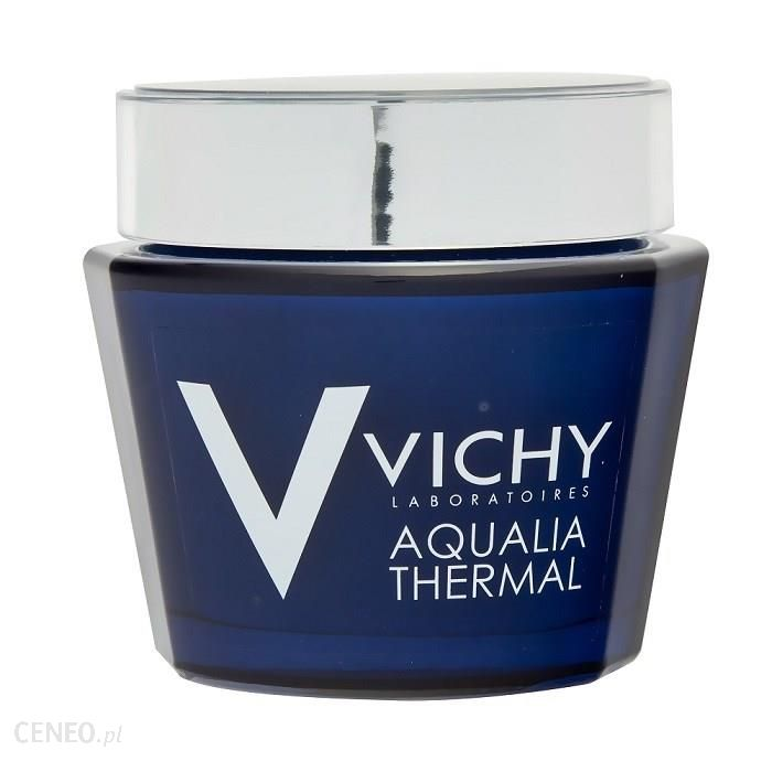 Vichy-Aqualia-Thermal-SPA-opinie-forum