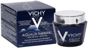 Vichy-Aqualia-Thermal-SPA-zastosowanie-efekty-dzialanie-zalety