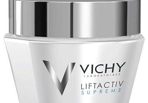 Vichy-Liftactiv-Supreme-opinie-forum