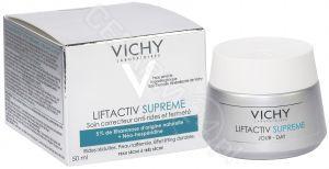 Vichy-Liftactiv-Supreme-efekty-zalety