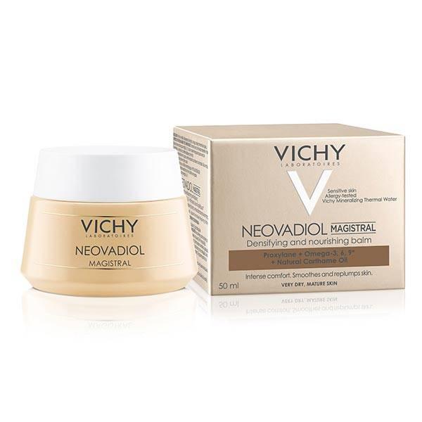 Vichy-Neovadiol-Magistral-opinie-zalety