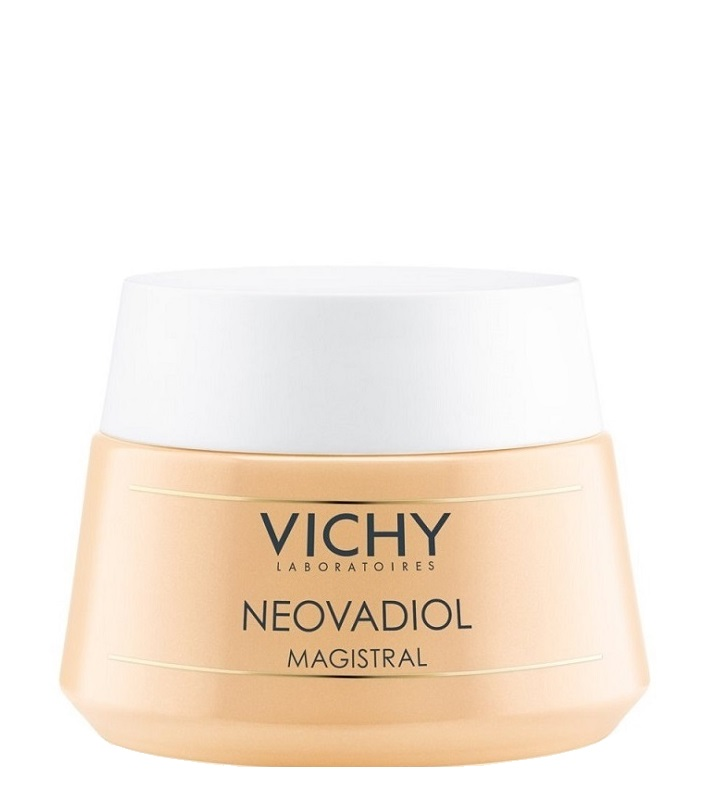 Vichy-Neovadiol-Magistral-opinie-forum