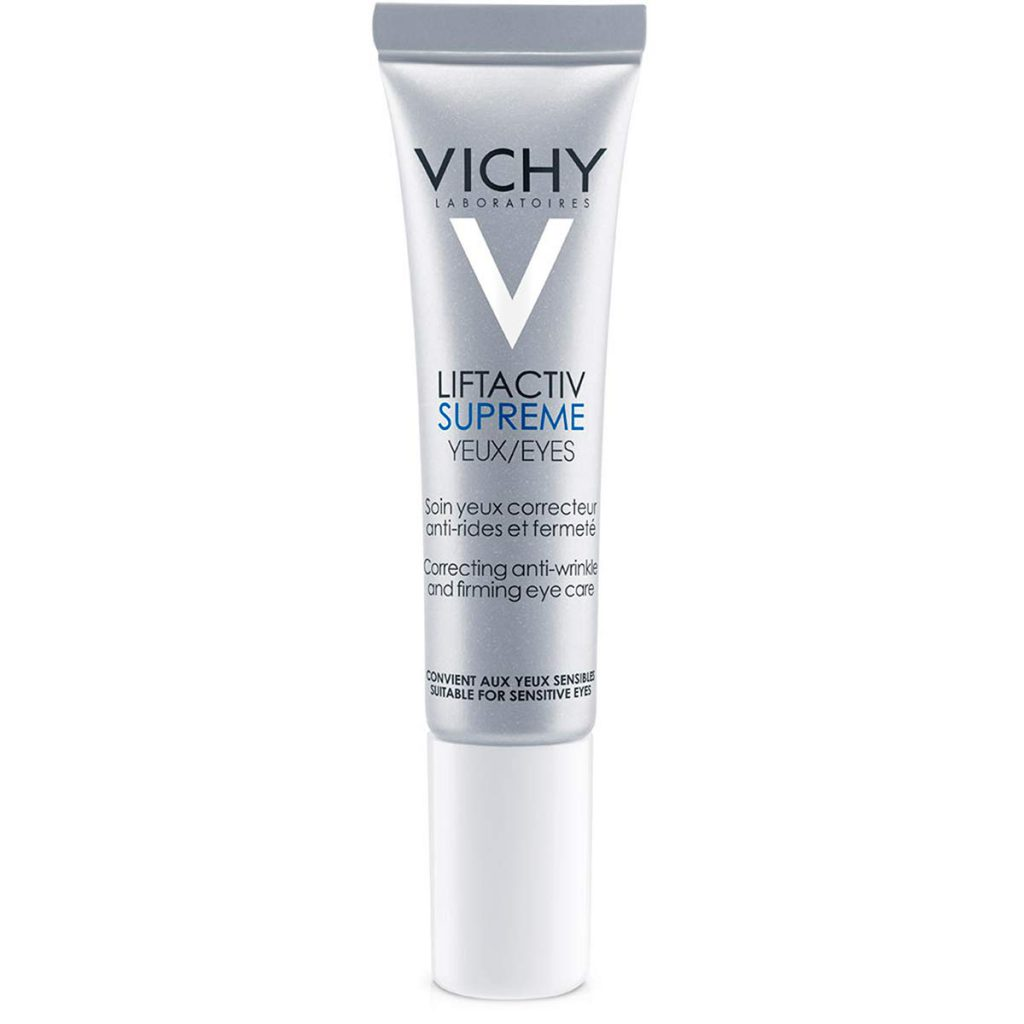 Vichy-liftactiv-supreme-eyes-opinie-cena