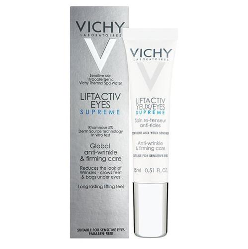 Vichy-liftactiv-supreme-eyes-jak-korzystac-opinie-forum