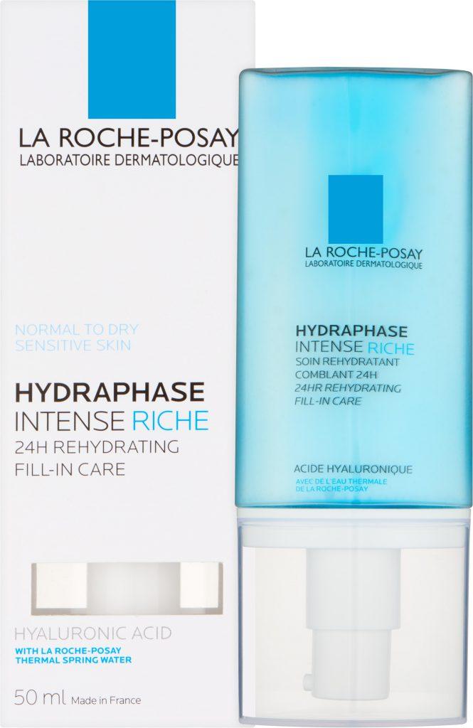 la-roche-posay-hydraphase-intense-riche--sklad-cena-allegro-ceneo
