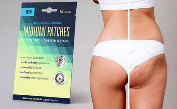mibiomi-patches-opinie-forum