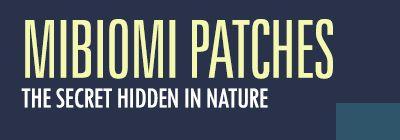 mibiomi-patches-gzie-kupic-cena-apteka