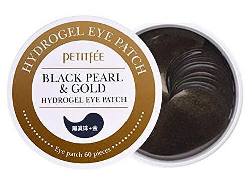 petitfee-black-pearl-gold-hydrogel-collagen-eye-patch-opinie-forum