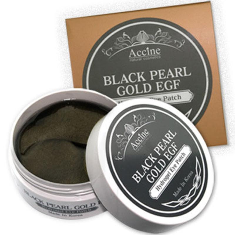 petitfee-black-pearl-gold-hydrogel-collagen-eye-patch-sklad-allegro