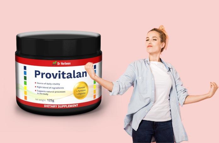 provitalan-efekty-cena-allegro