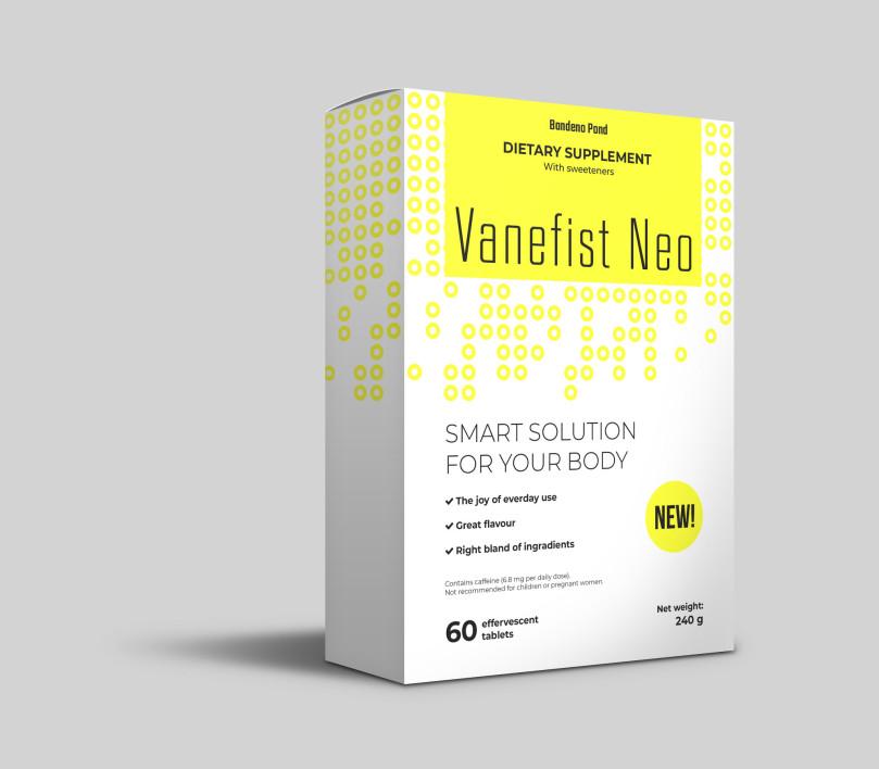vanefist-neo-skladniki-allegro-apteka