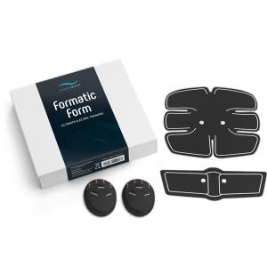 Formatic-Form-opinie-forum