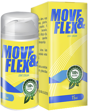 Move-&-Flex-opinie-forum