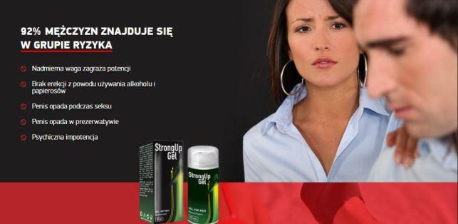StrongUp-gel-opinie-sklad-cena