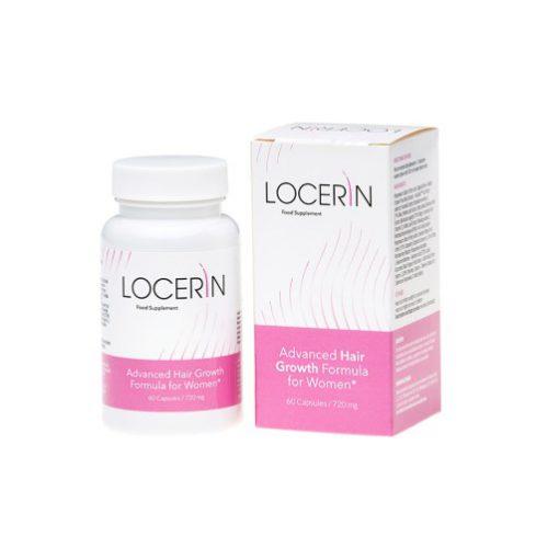 locerin-suplement