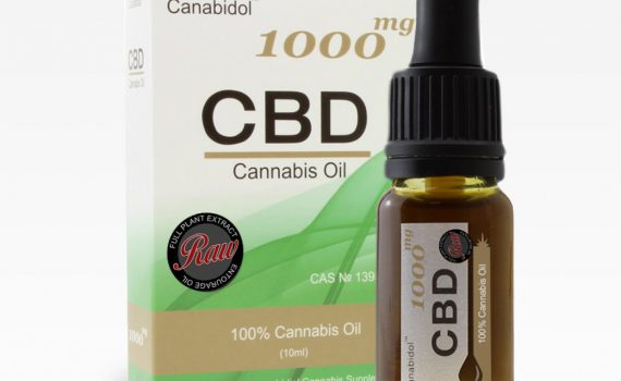 cannabis-oil-suplement