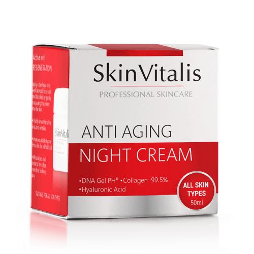 skin-vitalis-krem