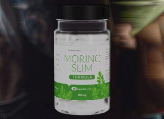 moring-slim-odchudzanie