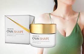 Jak działa Ovashape? Efekty działania.