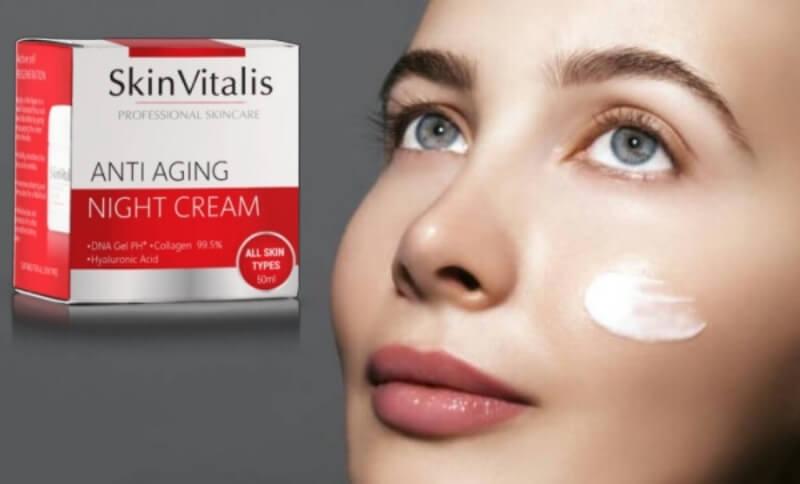 skin-vitalis-skladniki-sklad