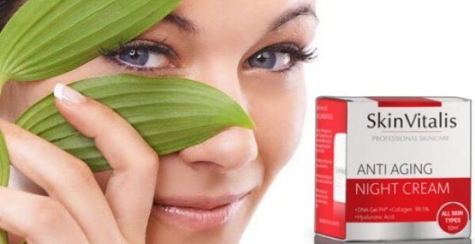 skin-vitalis-efekty-dzialanie-zalety