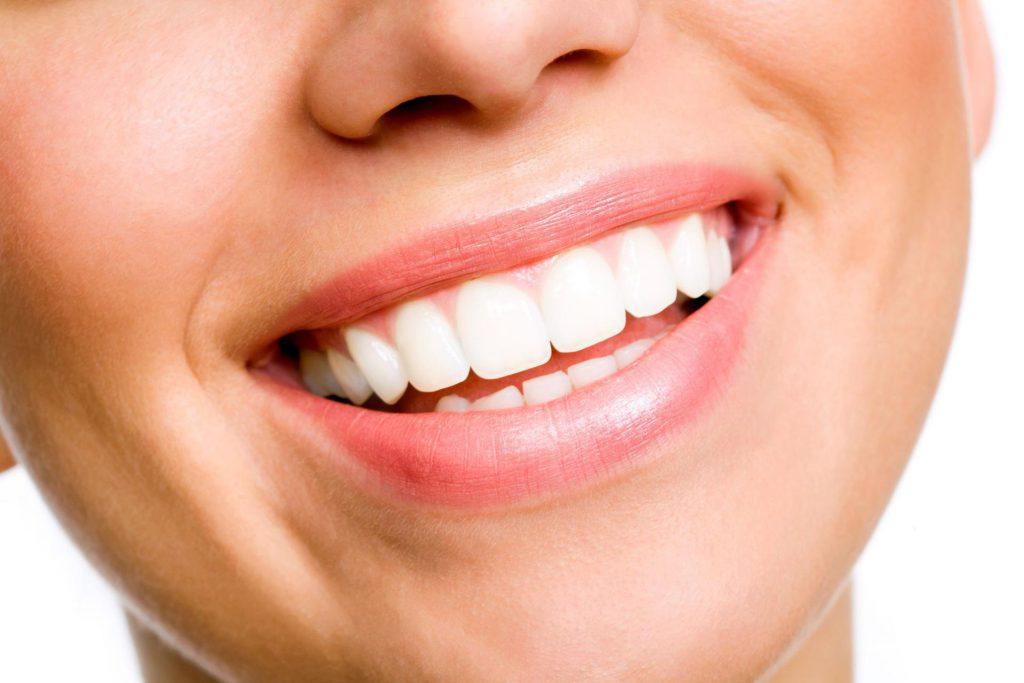Zapomnij o bólu zębów! Stosuj stomatologię zachowawczą!