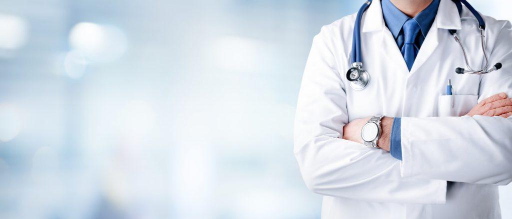 Wizyta u urologa – kiedy i dla kogo?