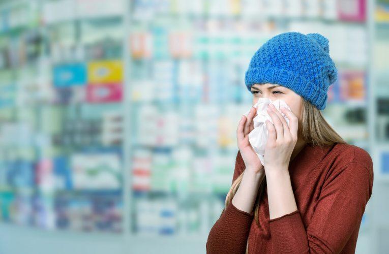 Alergia - co warto wiedzieć na jej temat? Poznaj przyczyny, objawy i sposoby leczenia uczuleń