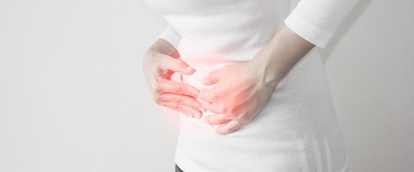 Dur brzuszny — jakie są objawy choroby i w jaki sposób się ją leczy?