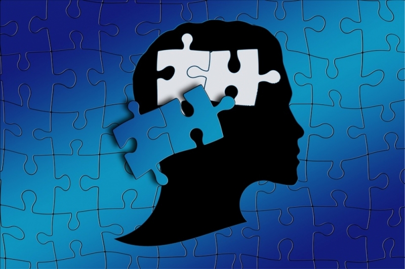 Zespół Aspergera jest zaburzeniem rozwojowym należącym do spektrum autyzmu