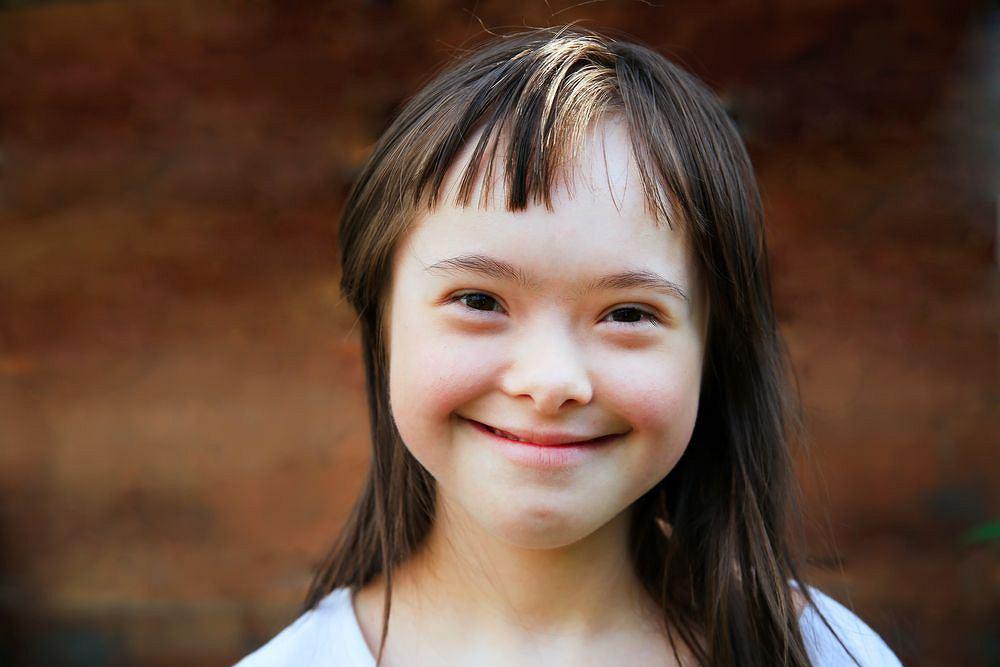 Zespół Downa, czyli trisomia chromosomu 21. to choroba wymagająca stałej kontroli