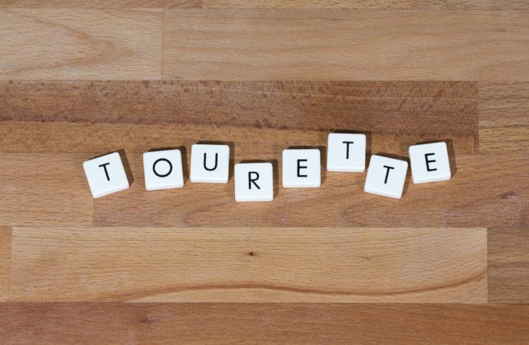 Czym jest zespół Tourette'a i jak wygląda charakterystyka tej choroby?