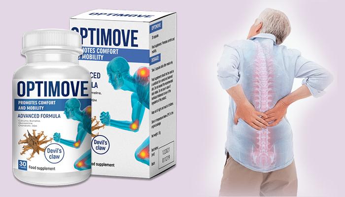Jak leczyć ból stawów?
