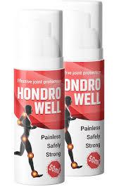 Hondrowell: jak to działa i cechy charakterystyczne kremu - adiuwant, w leczeniu farmakologicznym,