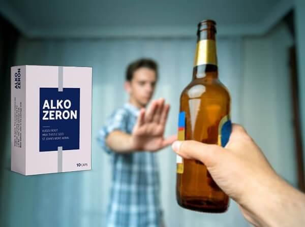 Alkoholizm - jak zapobiegać?