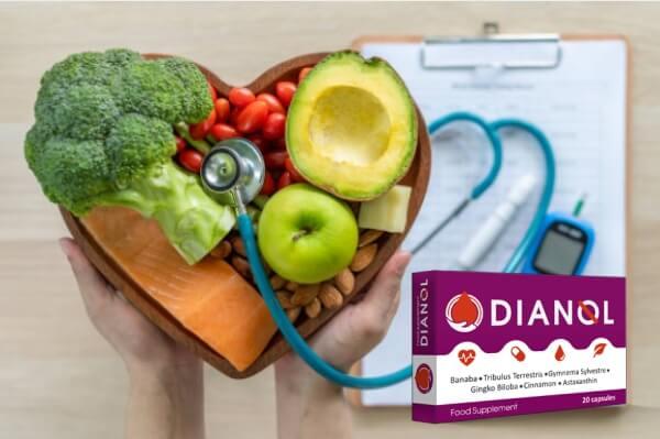 Jak leczyć cukrzycę?