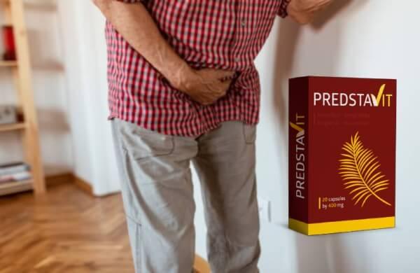 Leczenie zapalenia prostaty