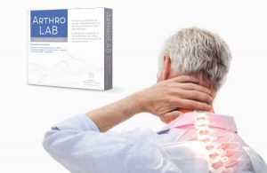 Jak leczyć bóle mięśni? - maść na stawy - ból stawów