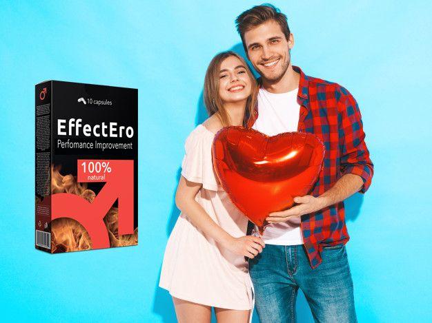 Jak działa EffectEro?
