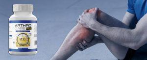Arthro Care - skutki uboczne - przeciwwskazani