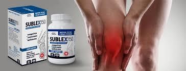Jak stosować? - stosowanie Subbex-150 - stawy- ból kolan