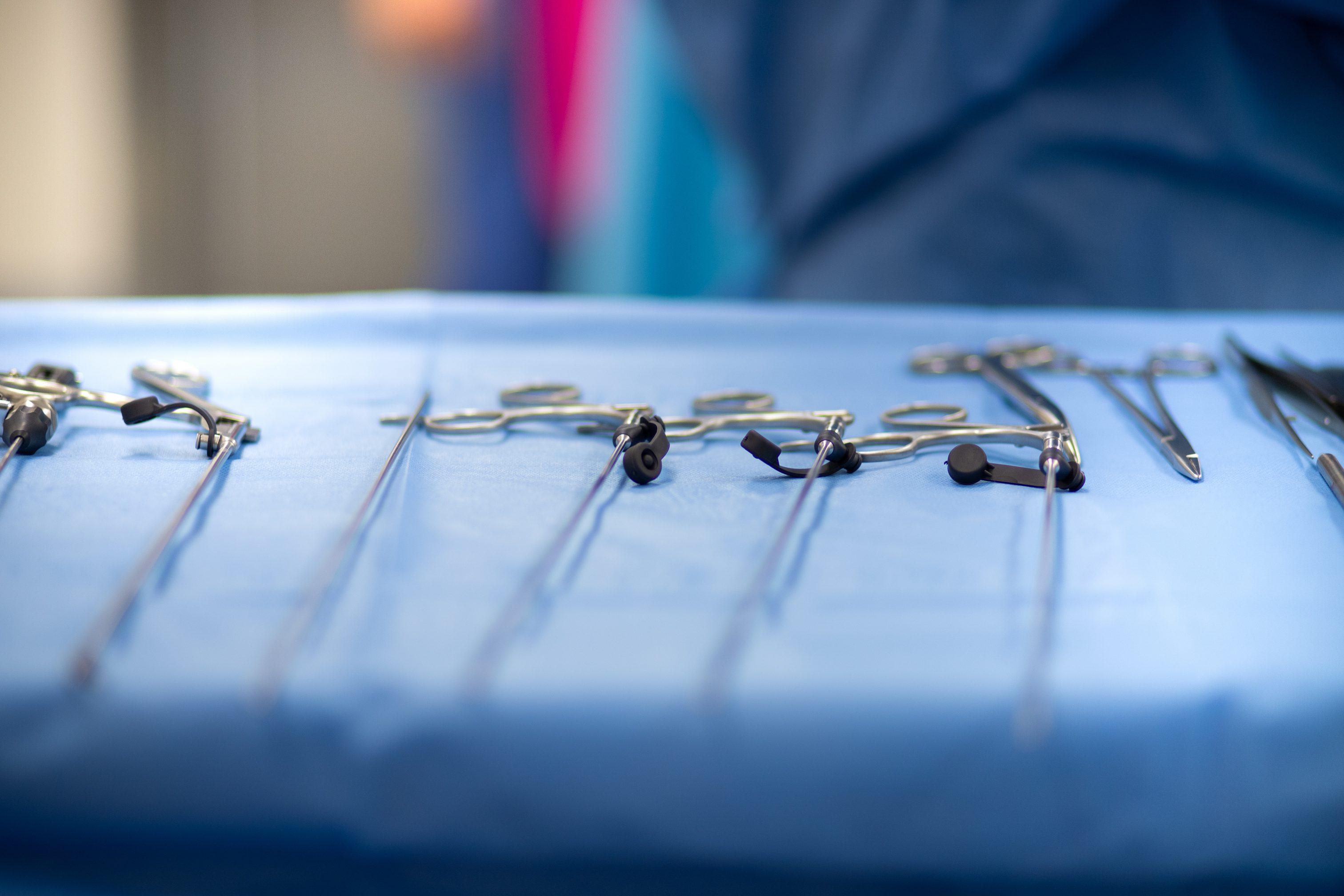 Co warto wiedzieć na temat bólów kręgosłupa?